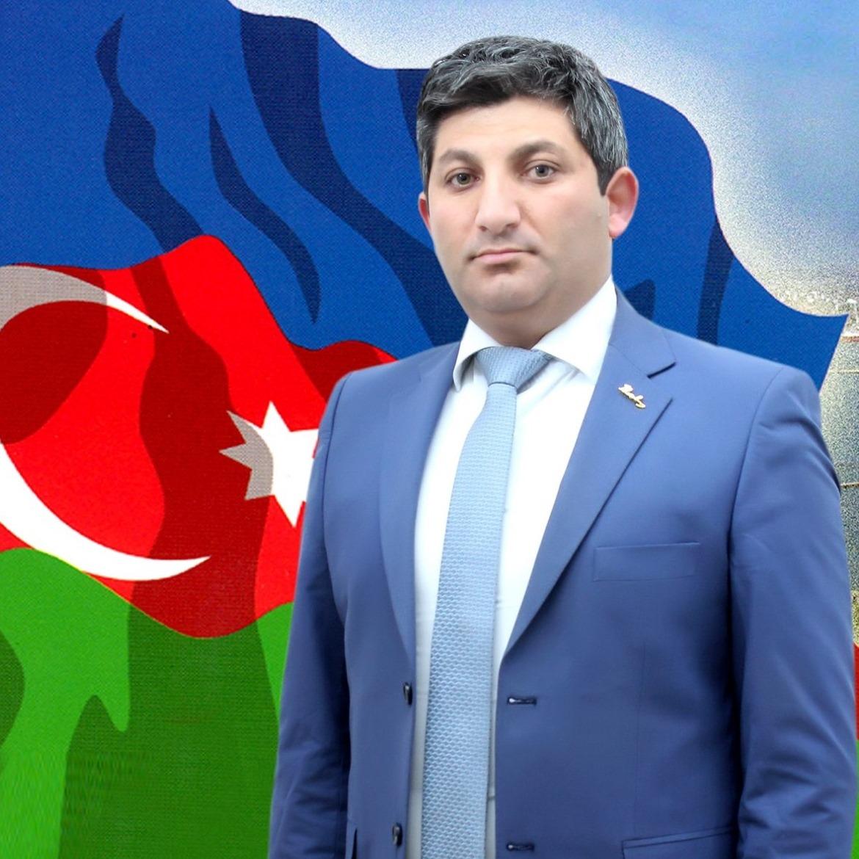 Aliq Bağırov