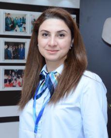 Suqra Hümbətova