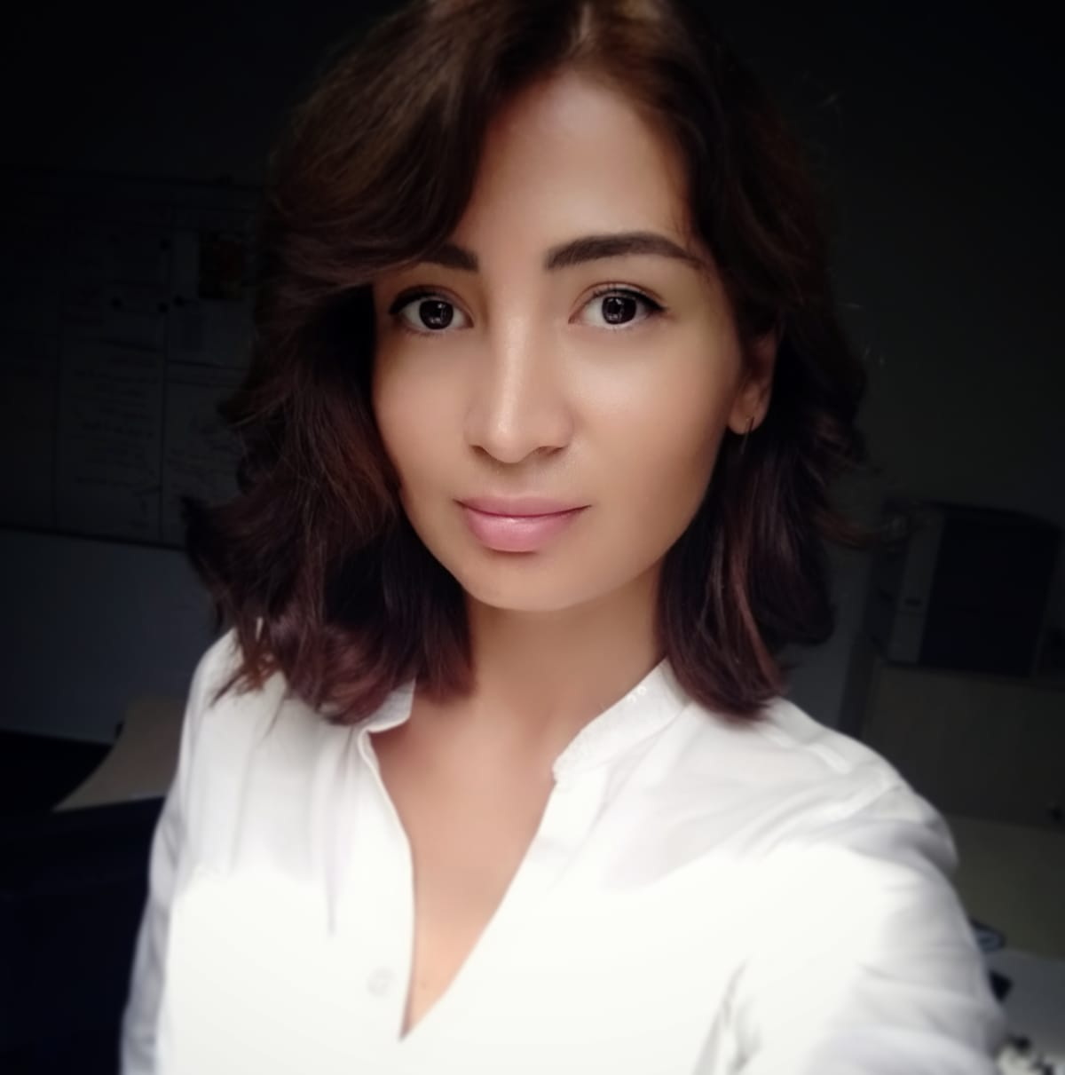 Qənirə İbrahimova